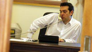 o-aleksis-tsipras-pairnei-tilefwno-tous-upourgous-w_hr