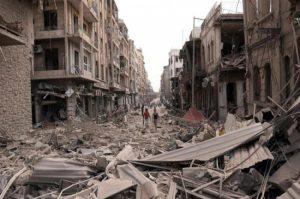 syria-tourkia