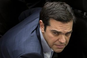 tsipras_car-thumb-large