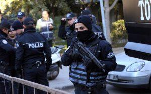 turkey_police3-thumb-large