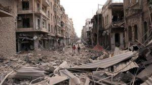 vomvardismos_toyrkias_syria_0