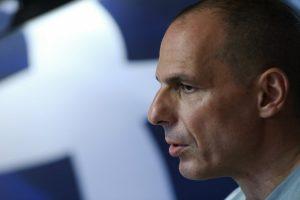 yanis-varoufakis-warns-golden-dawn-rise
