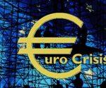 eurocrisis_elcano-e1353138983497