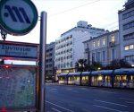athina-suntagma-metro-tram