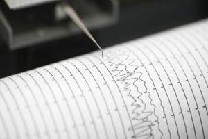 det_earthquake
