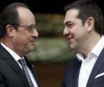 tsipras-hollande-620x450