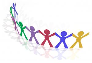 σταση-ζωής-δίκτυο-αλληλεγγυης-Ελλήνων