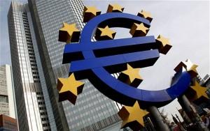 eurozone_2518920b