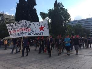 syntagma2_1