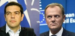 tsipras-tusc-702x336