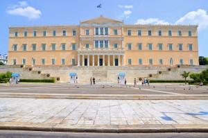 Βουλή_των_Ελλήνων_(Hellenic_Parliament)