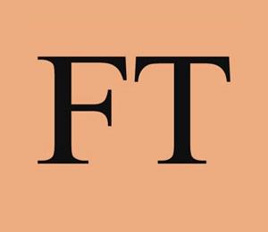 financial_times