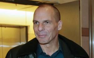 giannis-varoufakis
