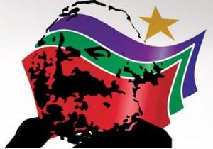marx_syriza_logo