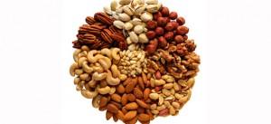 nuts-590