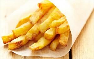 patates-tiganites-patates-tiganites