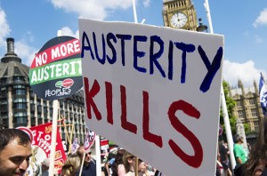peoples-assembly-against-austerity-2013-650
