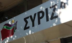 syriza-pg
