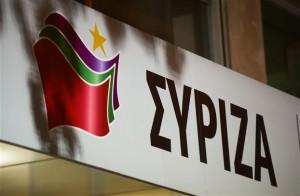 syriza tabela skai