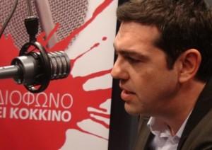 tsipras1438089763