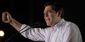 tsipras67333