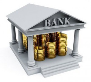 bank01