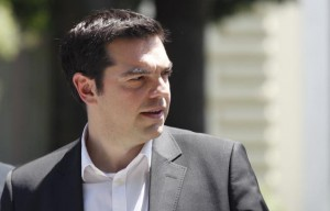 tsipras13122013