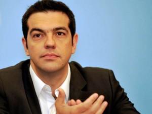 tsipras34