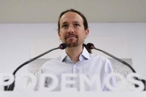 El-lider-de-Podemos-Pablo-Igle_54437711151_54028874188_960_639
