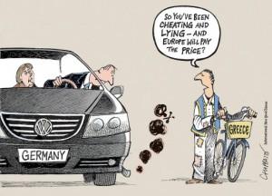 New-York-Times-Volkswagen
