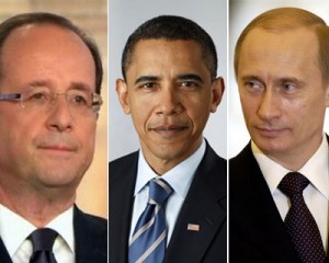 Obama-Putin_Oland