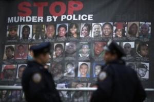 Police-murders-USA-400x266