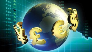 The-Global-Economy
