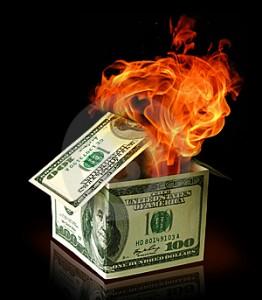 financial-crisis-concept-thumb8038079