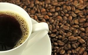 kokkoi-kafe