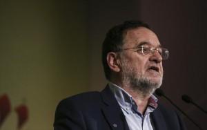 panagiotis-lafazanis-sunedrio-economist