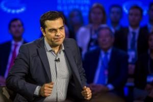 tsipras11_532_355