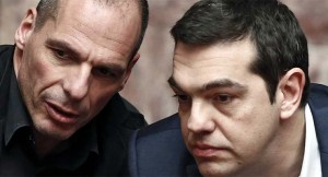 varoufakis-tsipras-4