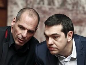 7a514-vafoufakis-tsipras