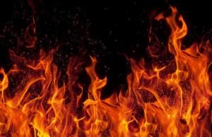 FIREEE