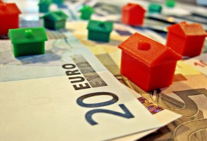 euro-property1440079689