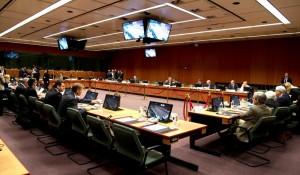 eurogroup-2