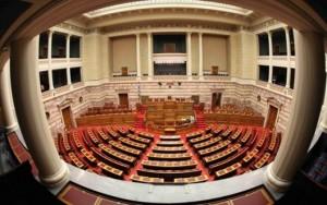 parliament1-528x330
