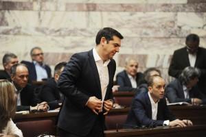 tsipras083032