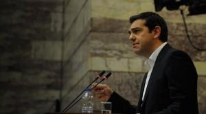 tsipras36-600x334