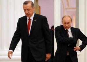 148508844-russian-president-vladimir-putin-and-turkish-prime.jpg.CROP.promo-xlarge2