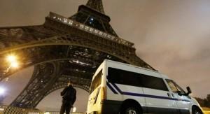 ParisPolice-735x400