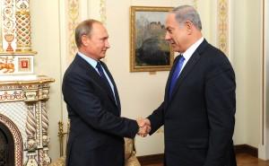 Vladimir_Putin_and_Benyamin_Netanyahu_(22-09-2015)_01
