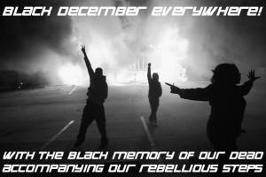 black-december
