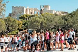 episkeptes-stin-akropoli